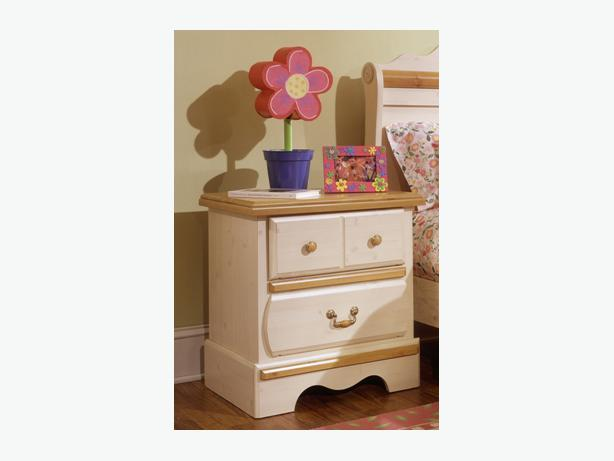 girls bedroom furniture west shore langford colwood