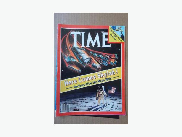 "1979 ""Time"" magazine"