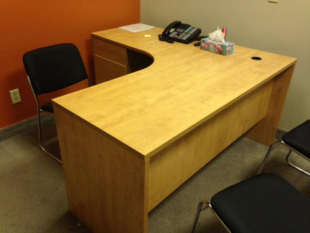 OFFICE FURNITURE SALE North York Toronto