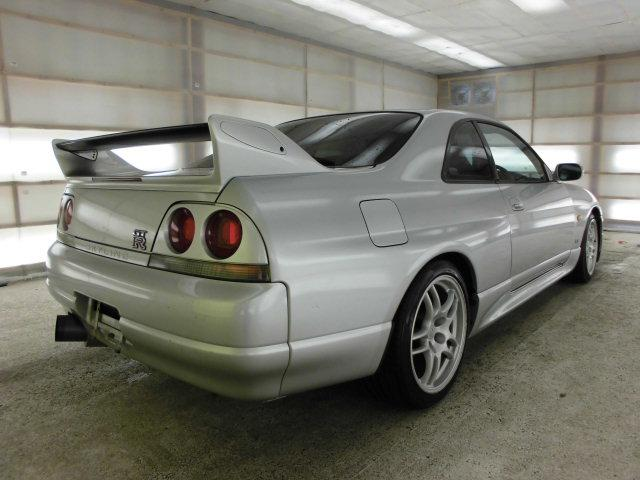 nissan gtr turbo location get free image about wiring diagram. Black Bedroom Furniture Sets. Home Design Ideas