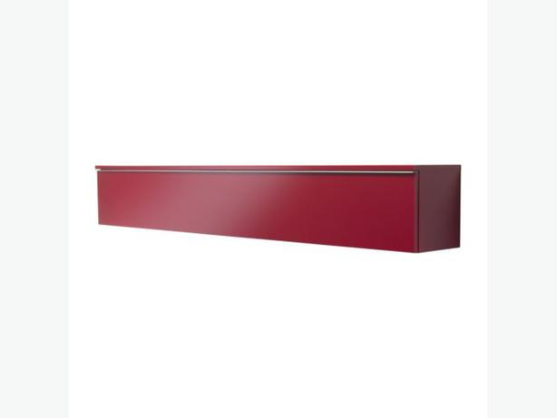 Besta Burs Wall Shelf Ikea Bestå Burs Wall Shelf