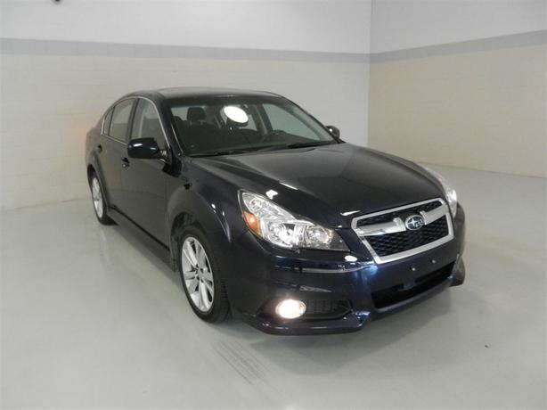 2013 subaru legacy touring package outside victoria. Black Bedroom Furniture Sets. Home Design Ideas