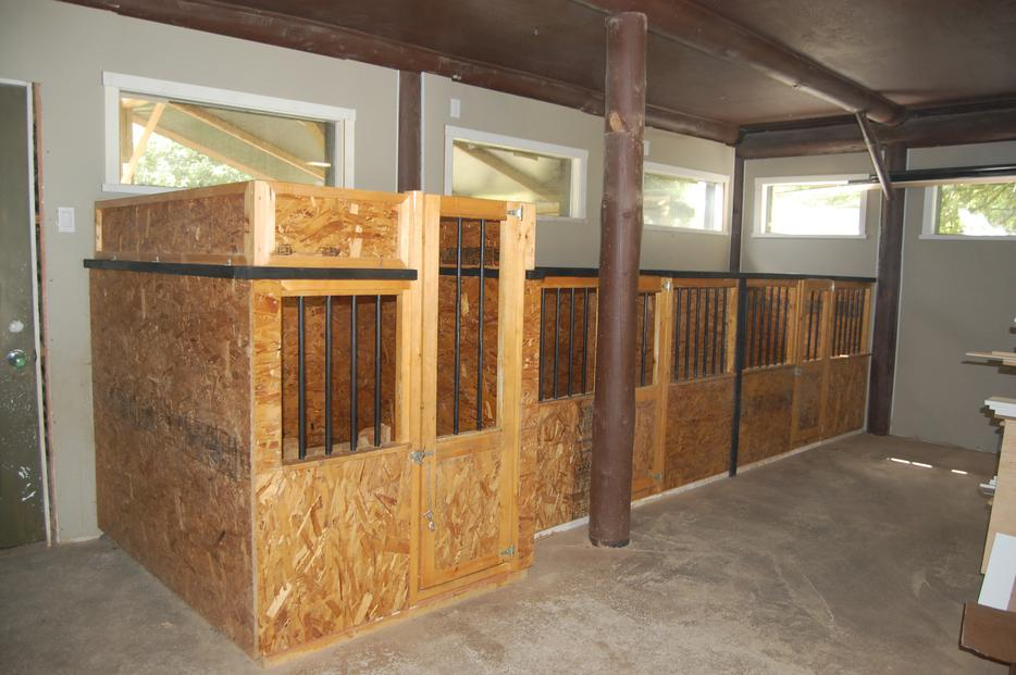 Dog Kennels Guelph