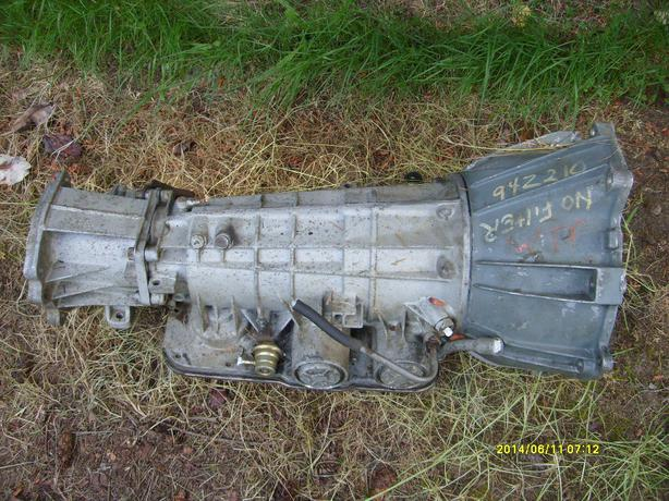 Used ford a4ld transmission for sale