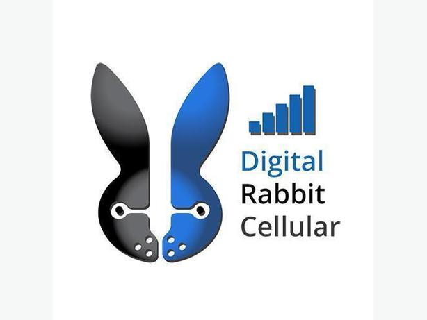 Cell Phone Repair | Digital Rabbit Cellular
