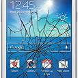 Cell Phone Repair | Digital Rabbit Cellular