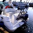 Fishing Charters starting @ $360. French Creek Harbour, Parksville, B.C.