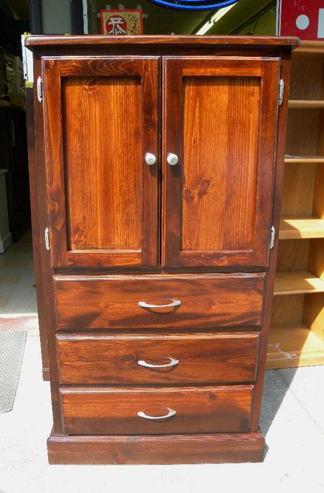 Bedroom furniture on big sale on this weekend loi 39 s used for Consignment furniture clearwater