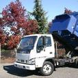 Junk Hauling Service - Junk Removal Sservice - East Vancouver