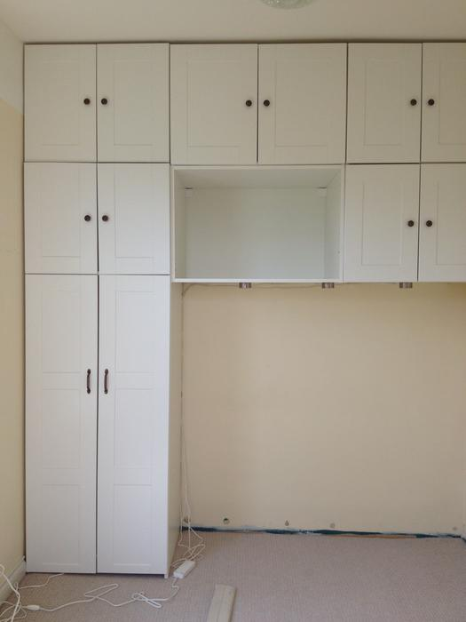 new white ikea bedroom storage cabinets city
