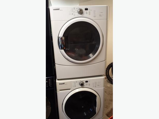 maytag epic z super capacity front loading washer and dryer west rh usedvictoria com maytag epic z washer manual/mhwz600wr00 maytag epic z washer manual/mhwz600wr00
