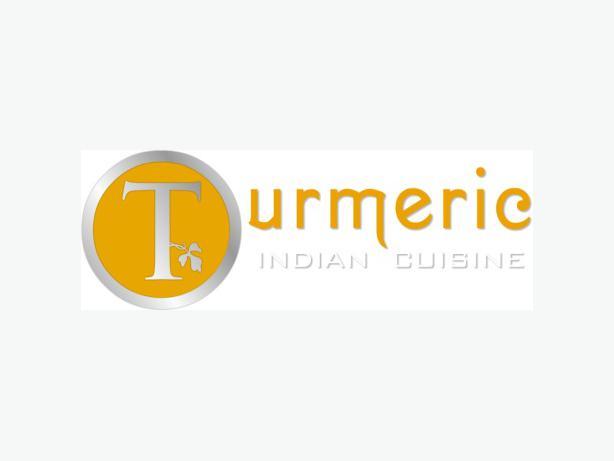 Turmeric Indian Restaurant Victoria Bc
