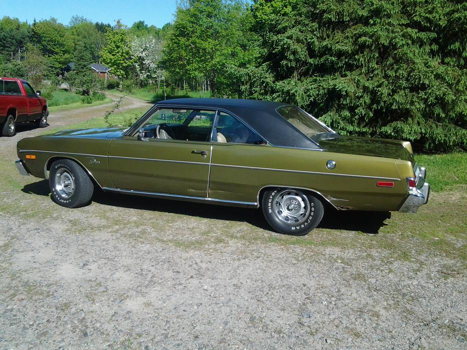 Flint Craigslist Cars