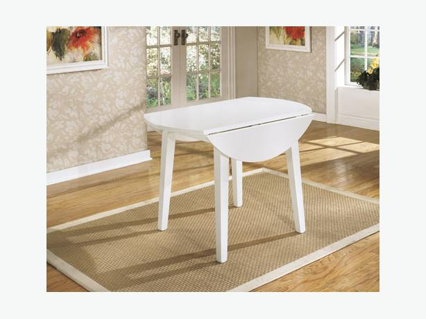 New Granlyn Drop Leaf table North Nanaimo Nanaimo MOBILE : 39439456614 from www.usednanaimo.com size 614 x 461 jpeg 36kB