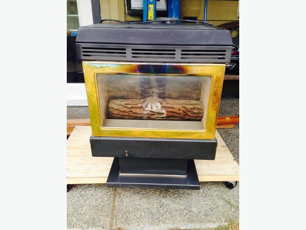 Gas Fireplace Repair Kitchener Waterloo