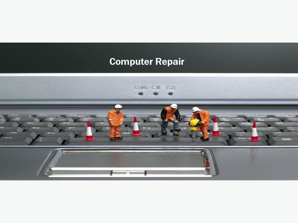 a report on computer repair Need electronic & computer repair services industry data industry statistics are available in these ibisworld us market research reports click here to view.