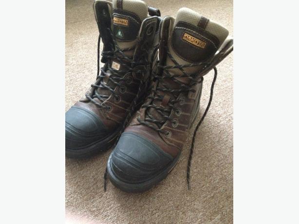 dakota work boots ,timberland store ,timberland for men ...