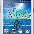 Cell Phone Repair   Digital Rabbit Cellular