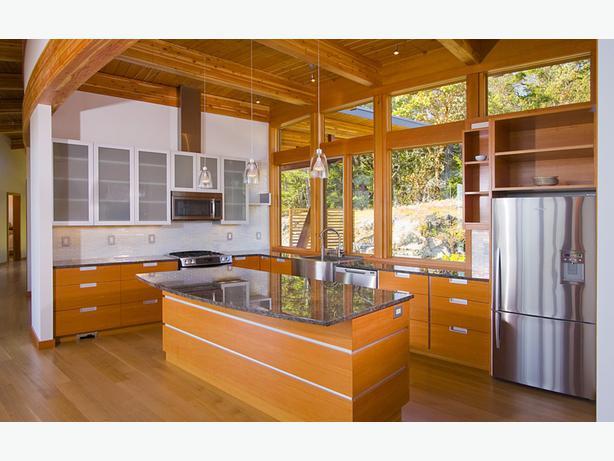 economical kitchen cabinets victoria city victoria economic design kitchen cabinets buy economic design