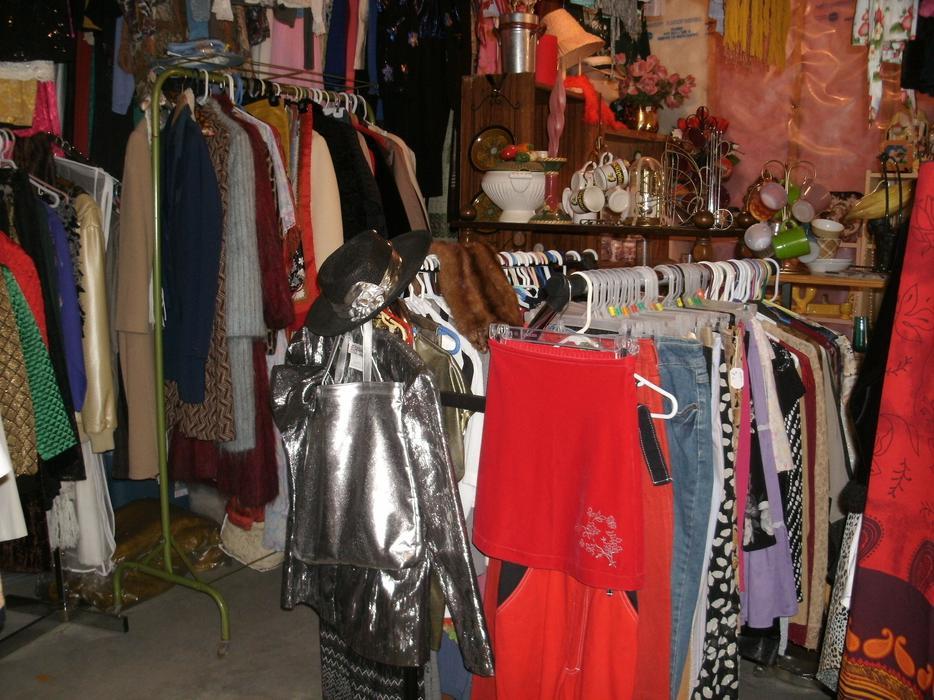 Women's vintage, Retro Designer Clothing & Accessories ... - photo #1