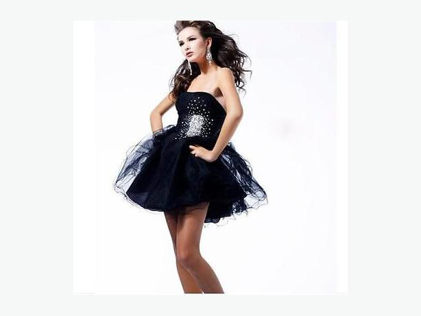 Used Grad Dresses Regina 28