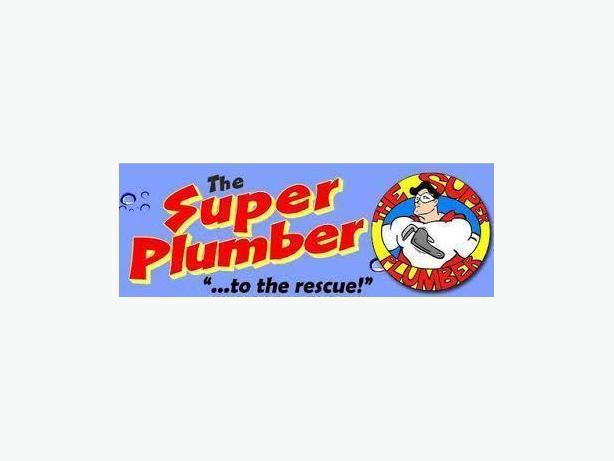 Journeyperson Plumber $70-$90k ++