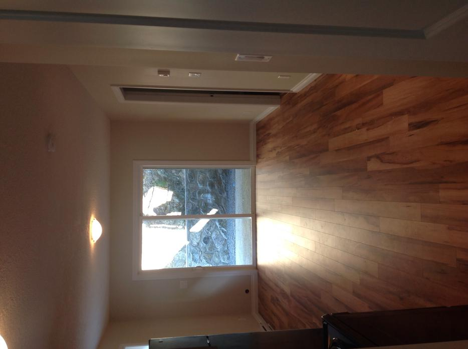 Brand New 2br In Valley View Estates West Shore Langford