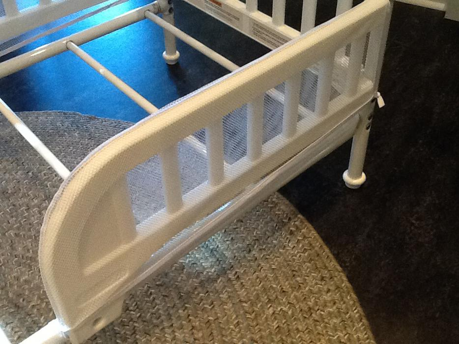 Graco Toddler Bed Saanich Victoria