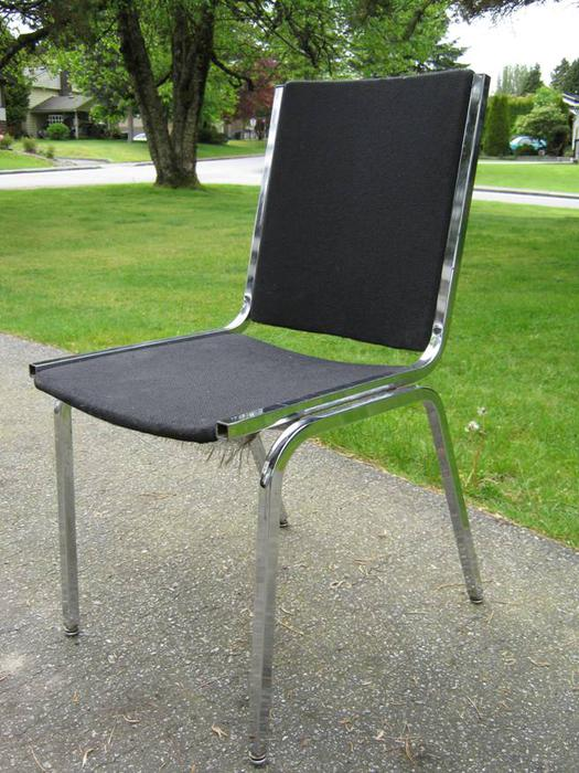 Restaurant table chairs burnaby incl new westminster