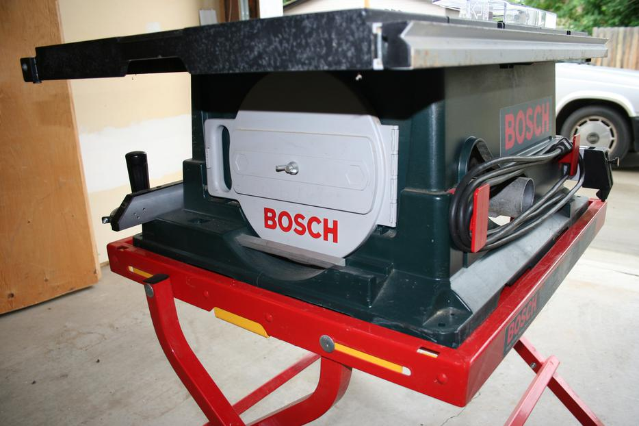 Bosch table saw 4000t jbts 10mjs review table saw central bosch 4000 table saw outside edmonton area edmonton greentooth Images