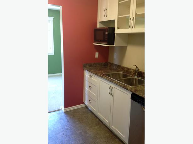 Spacious 1 Bedroom Pet Friendly Apartment For Rent Saanich Victoria Mobile