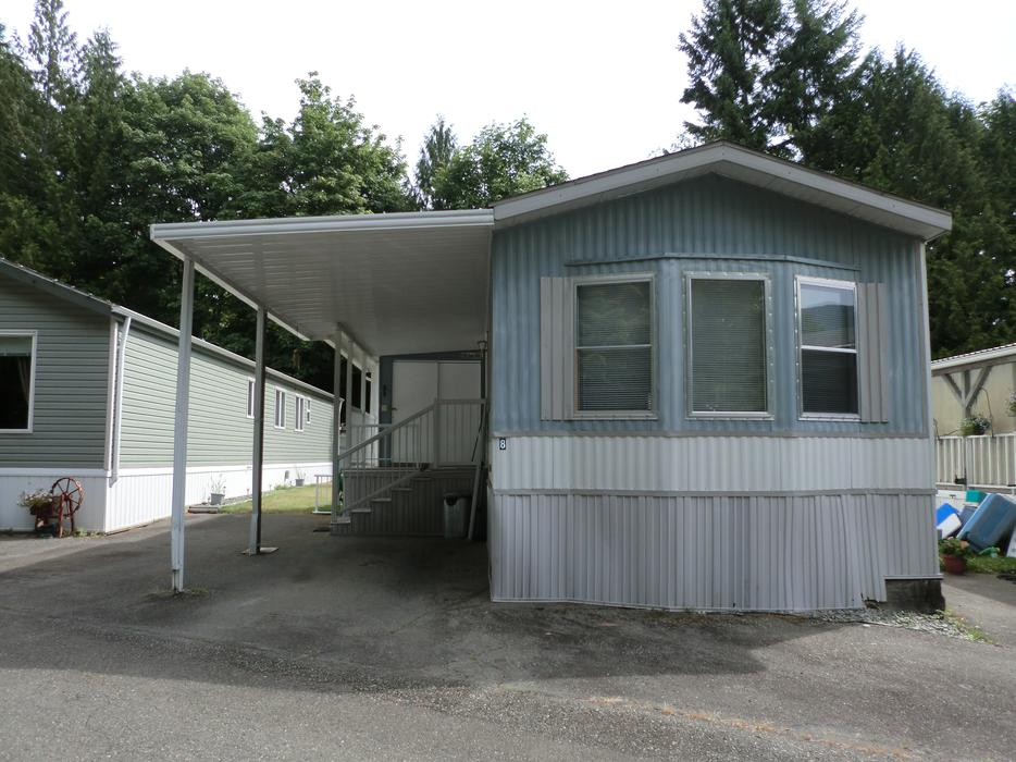 Mobile home for sale by owner lake cowichan bc outside for 100 taunton terrace oshawa