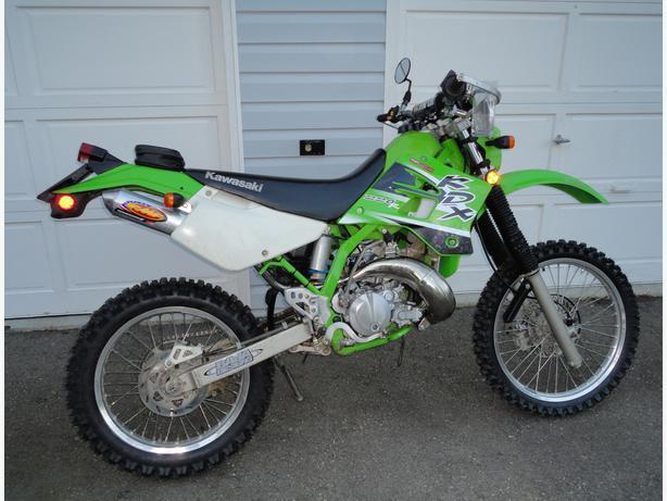 Used Ktm Street Legal Dirt Bike For Sale