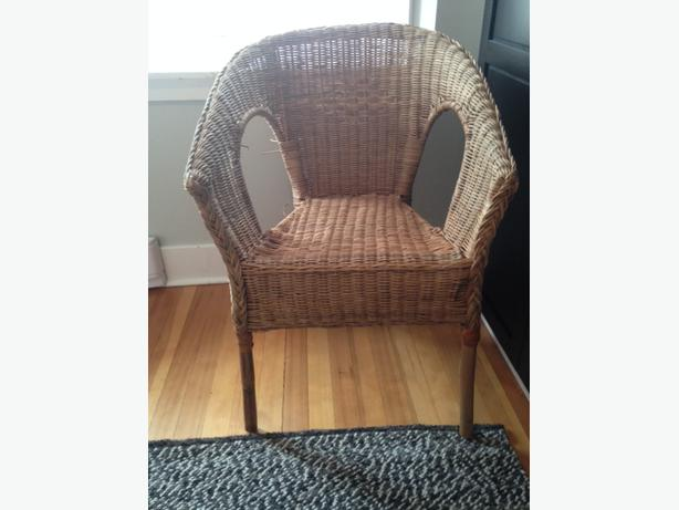 ikea agen rattan chairs images