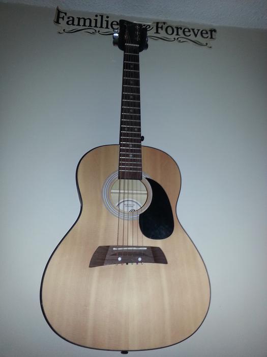 Child Size Guitar : child size acoustic guitar parksville nanaimo mobile ~ Hamham.info Haus und Dekorationen
