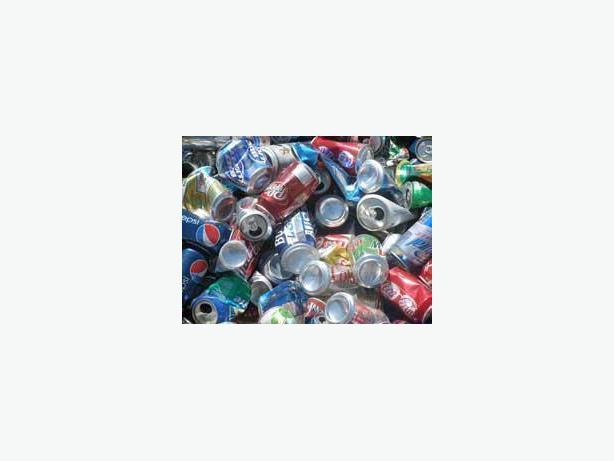 WANTED: Refundable bottles/cans/tetra paks/cartons/beer bottles/liquor empties