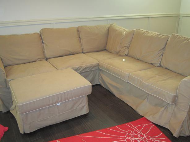 Inspirational Sofa Cover Ikea Ektorp Sofas