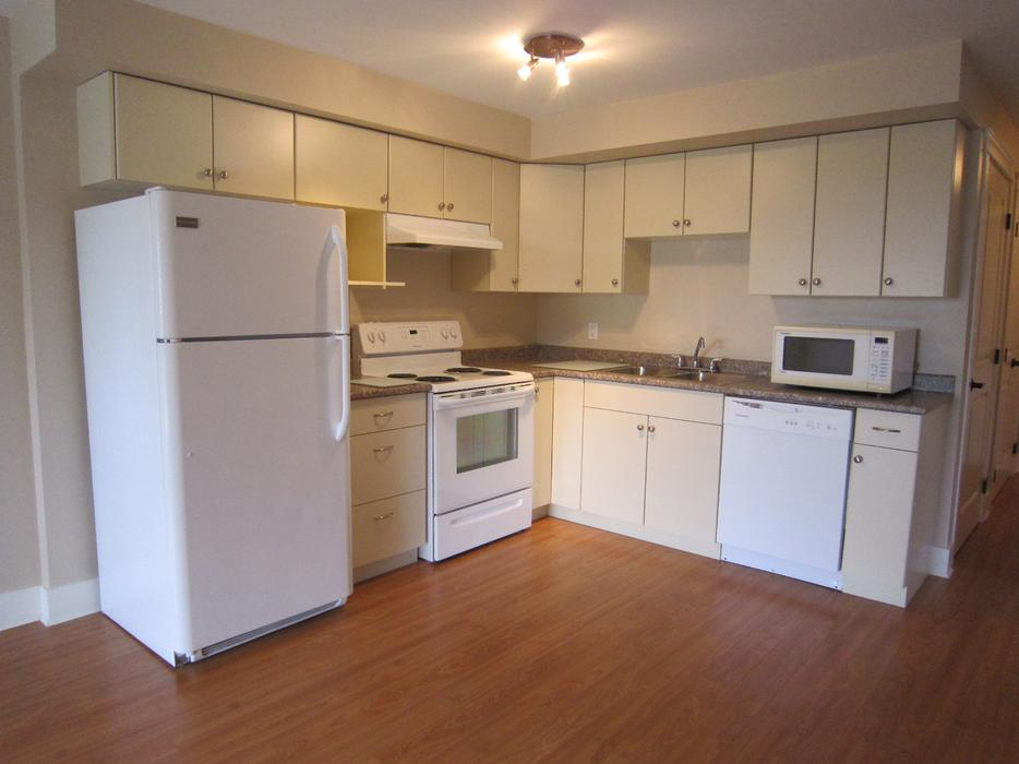 Room For Rent With Separate Entrance In Fraser Valley