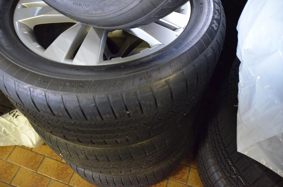 Brampton Tire Warehouse Brampton On Tires Wheels | Autos Post