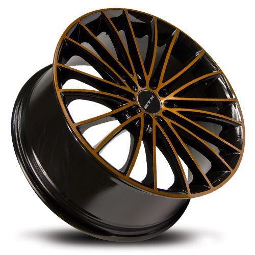 orange black turbine wheels north nanaimo nanaimo mobile