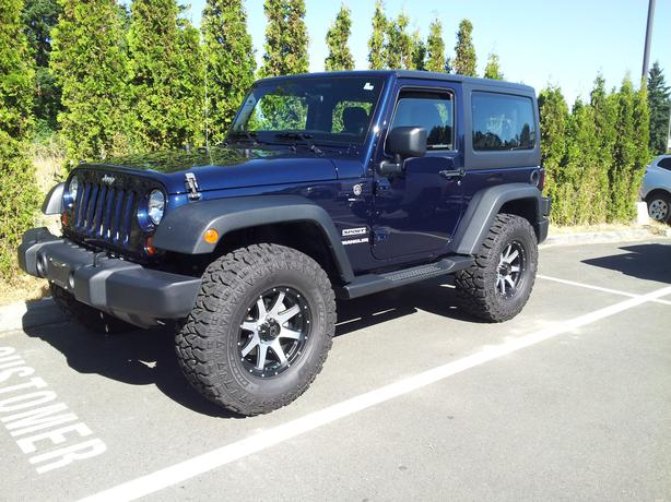 Used Cars Suvs Trucks For Sale In Courtenay Comox Autos Post