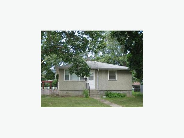 house for rent 2 bedroom 1 bath available now north