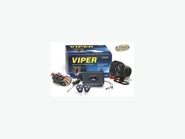 Derand Motorsports  Alarms, car Starter, viper, Compustar,autostart.