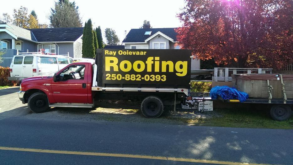 Roofing In Victoria Victoria City Victoria Mobile