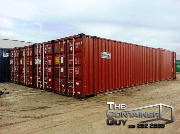 car parts shops peterborough with 45 High Cube Shipping Container  22562574 on 45 High Cube Shipping Container  22562574 furthermore 99 05 Lexus Is200 Is300  plete Door Passenger Rear Tint Glass 3n3 Red 0109 647 P further New And Used Cars For Sale Peterborough Lindsay Oshawa together with Diy Beauty Dish besides Park Inn Peterborough.