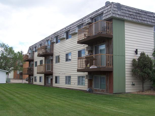 1 bedroom apartment for rent in coronation park north