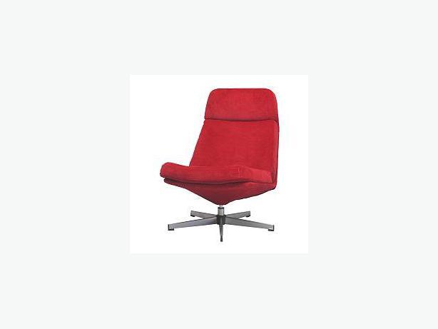 Ikea swivel chair memes - Fauteuil pivotant ikea ...
