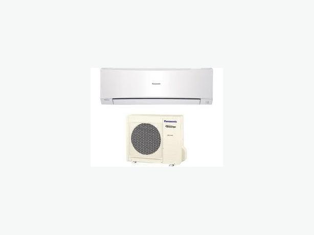 Ductless mini split air conditioner heat pump