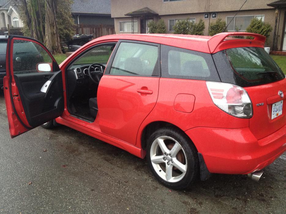 Car Rentals Auto Repair Mechanics and Used Auto Parts
