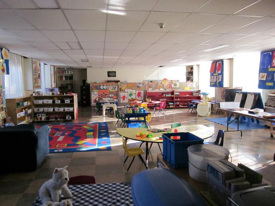 oak crest preschool oakcrest preschool 3 5 year olds saanich 440
